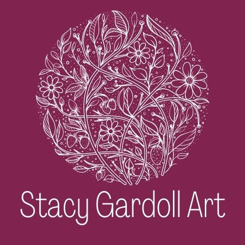 Stacy Gardoll Art